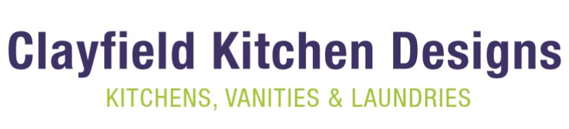 CKD - Clayfield Kitchen Designs