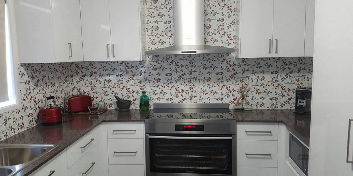Custom kitchens and cabinets Mansfield