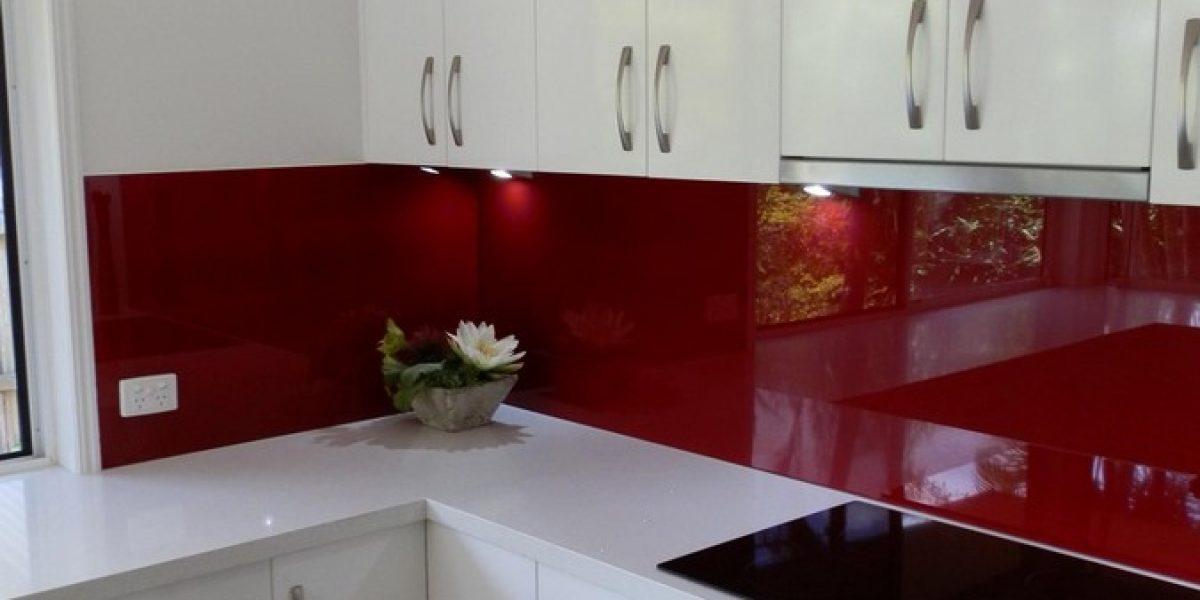 Custom kitchens and cabinets Camira