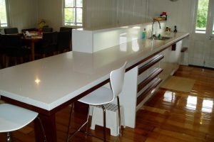 Custom kitchens and cabinets Albany Creek