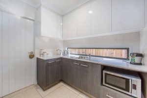 Custom kitchens and cabinets Rochedale
