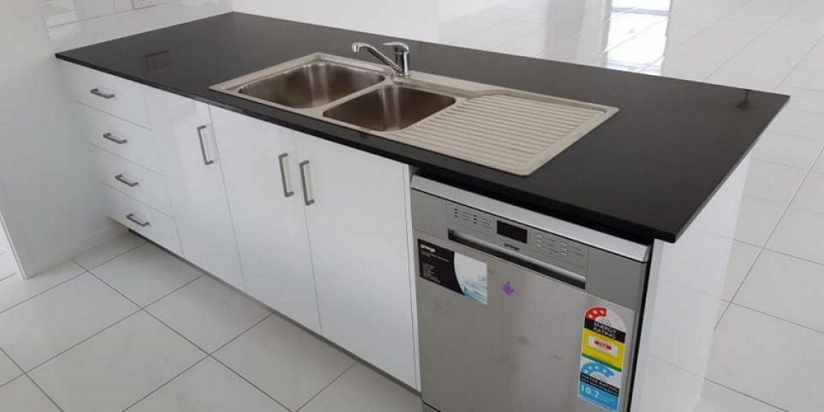 Custom kitchens and cabinets Burpengary