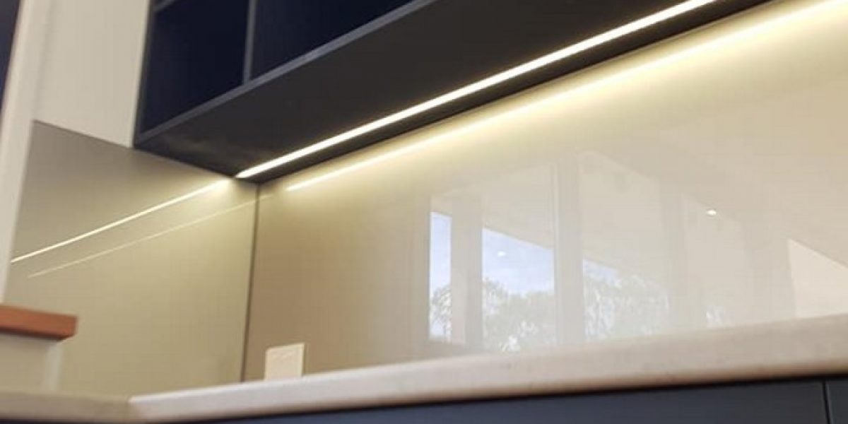 Custom kitchens and cabinets Jindalee