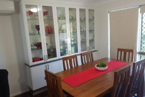 Custom kitchens and cabinets Marsden