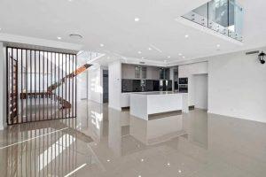 Custom kitchens and cabinets Narangba