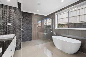 Brisbane Cabinet maker and vanities