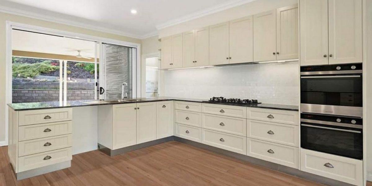 Cabinet maker Brisbane