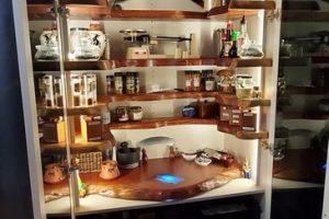 Custom kitchens and cabinets Brisbane