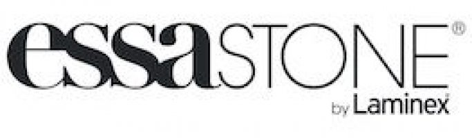 Logo-Essa-Stone