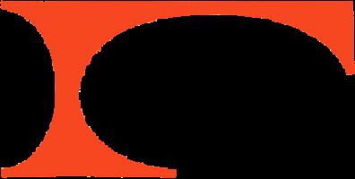 Logo-Formica