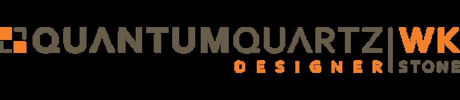 Logo-Quantum-Quartz